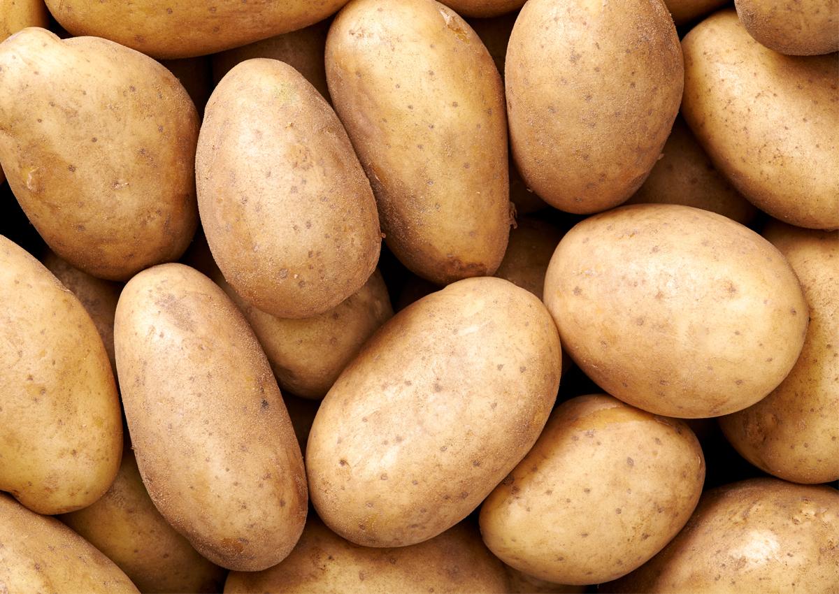 دليلك إلى أنواع البطاطس في البيرو